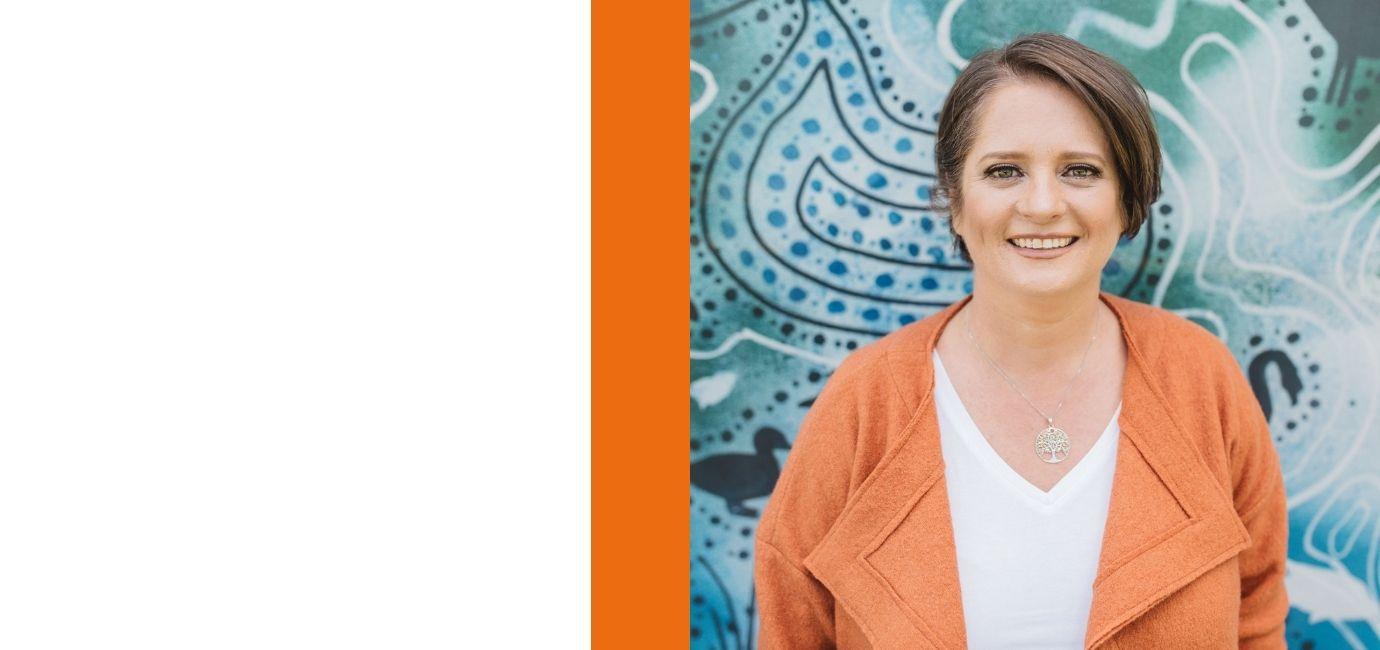 Kellie Darley Independent for City of Parramatta Dundas Ward